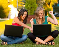 לימודי קלינאות תקשורת