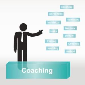 מאמן אישי