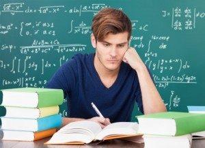 לימודי דוקטורט